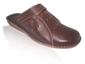 sandal sepatu bregaya classic